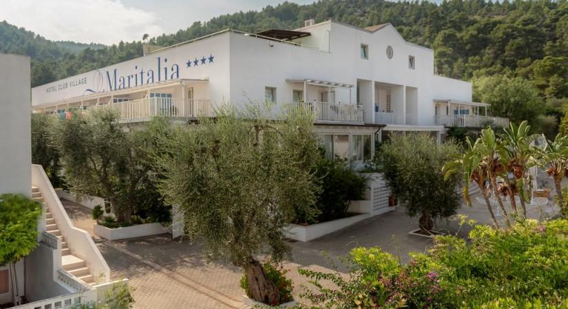 Hotel Club Village Maritalia | Foto 25