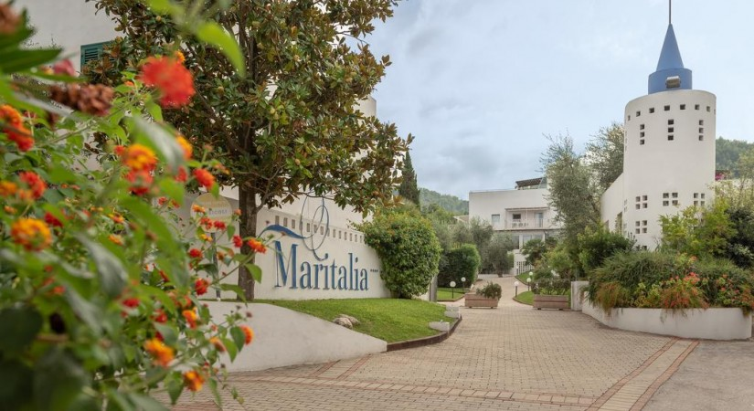 Hotel Club Village Maritalia | Foto 17