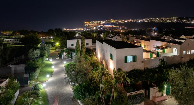 Hotel Club Village Maritalia | Foto 16