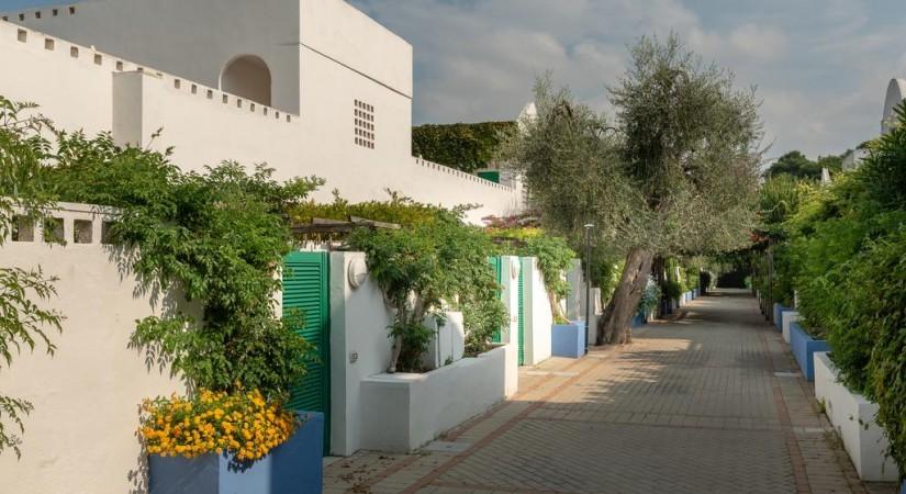 Hotel Club Village Maritalia | Foto 20