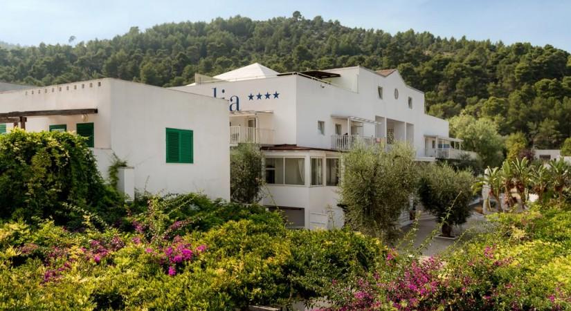 Hotel Club Village Maritalia | Foto 23