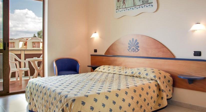 Centro Turistico Akiris Residence | Foto 9