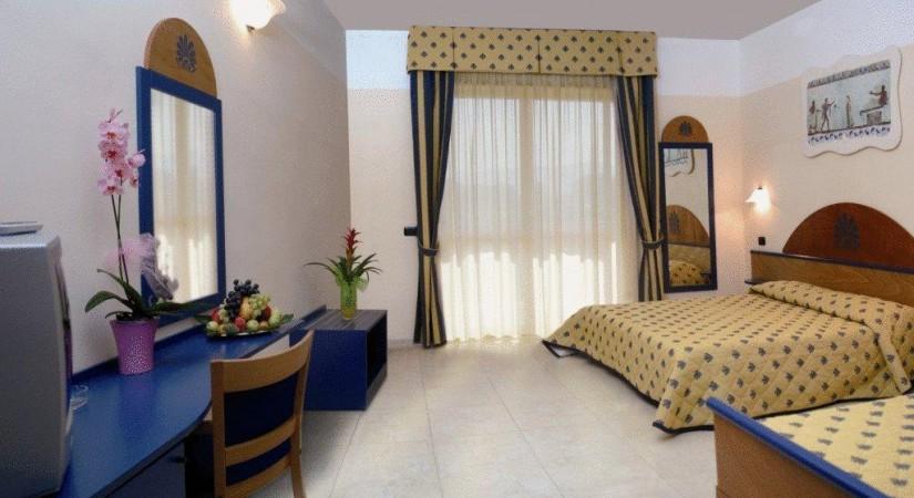 Centro Turistico Akiris Residence | Foto 5
