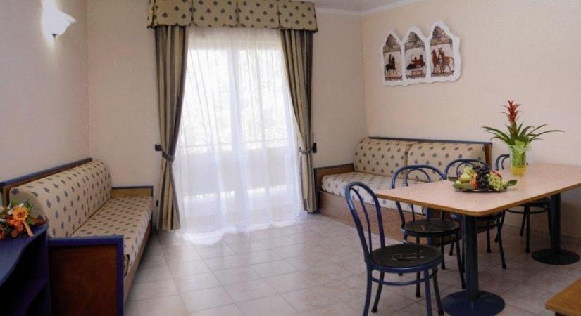 Centro Turistico Akiris Residence | Foto 3