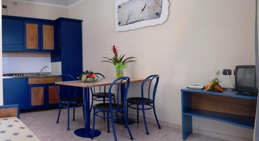 Centro Turistico Akiris Residence | Foto 7