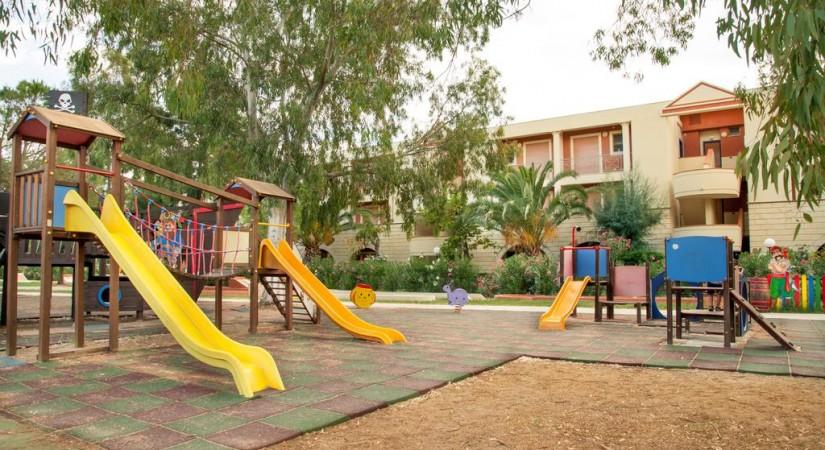 Centro Turistico Akiris Residence | Foto 15