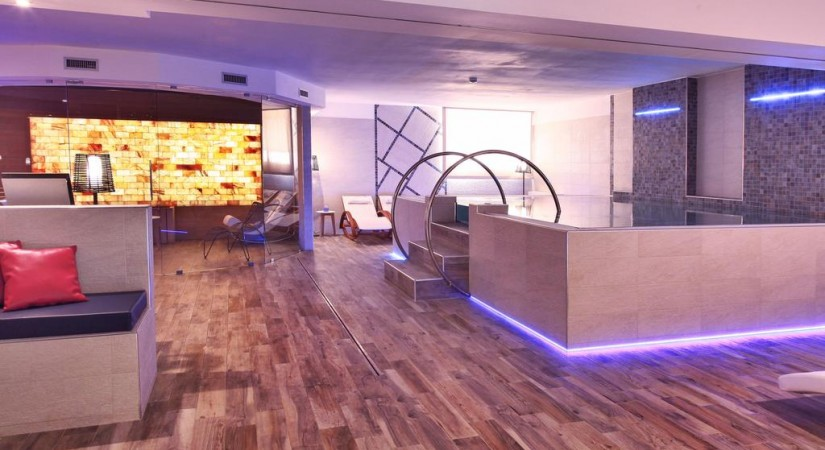 Centro Turistico Akiris Residence | Foto 17