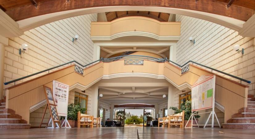 Centro Turistico Akiris Residence | Foto 26