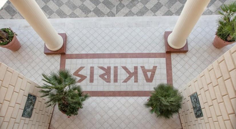 Centro Turistico Akiris Residence | Foto 31