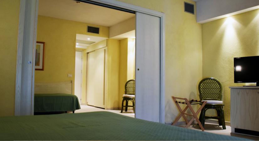 Porto Kaleo Resort | Foto 43