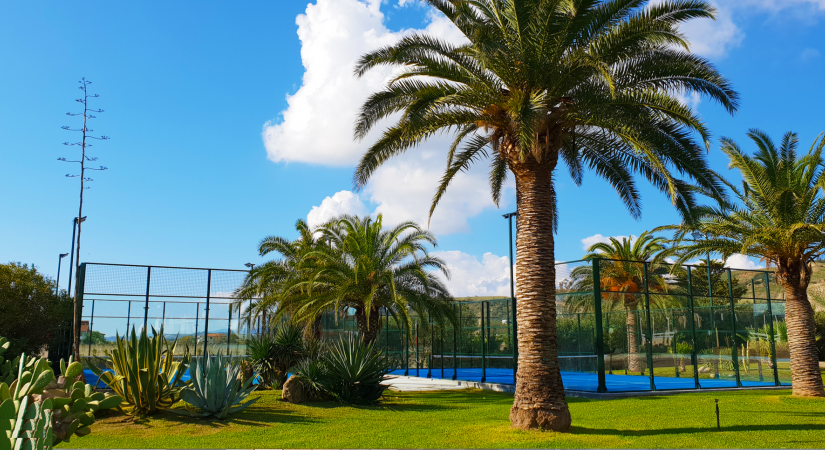 Porto Kaleo Resort | Foto 53