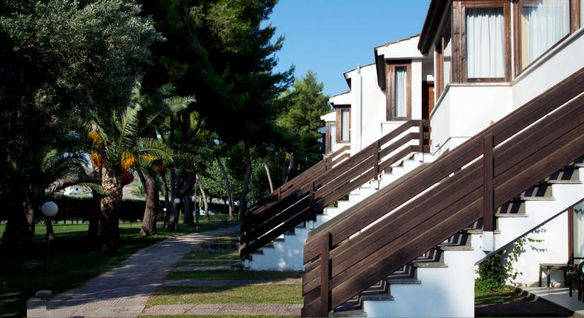 Porto Kaleo Resort | Foto 36