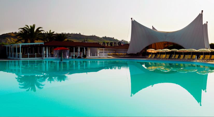 Porto Kaleo Resort | Foto 1