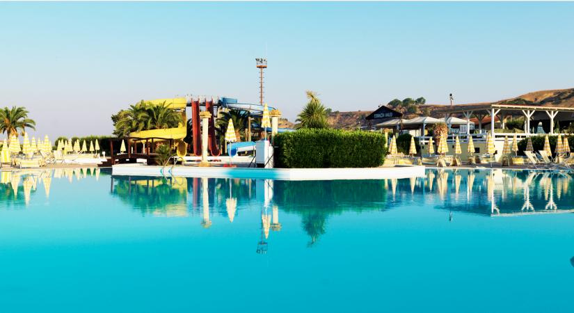 Porto Kaleo Resort | Foto 56