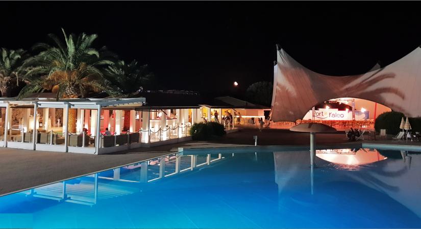 Porto Kaleo Resort | Foto 57