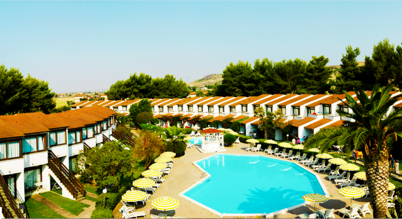 Porto Kaleo Resort | Foto 3