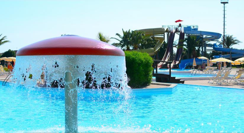 Porto Kaleo Resort | Foto 44