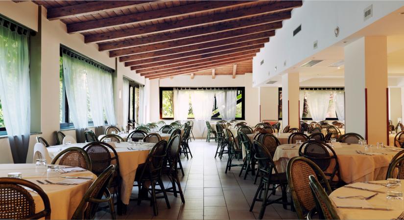 Porto Kaleo Resort | Foto 59