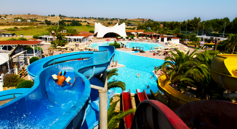 Porto Kaleo Resort | Foto 27