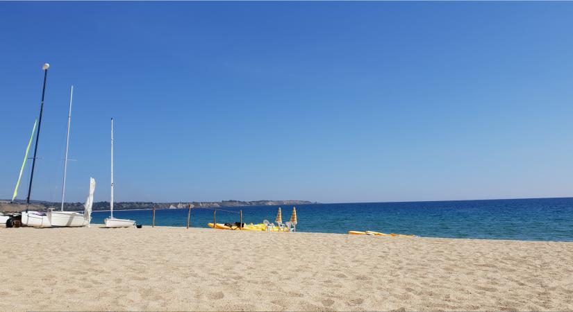 Porto Kaleo Resort | Foto 47