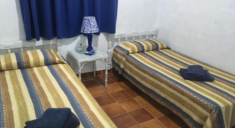 El Bergantin Menorca Club | Foto 5