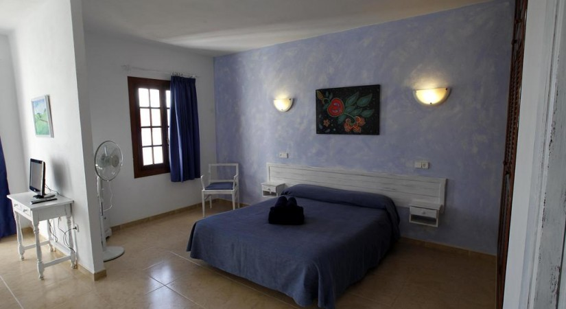El Bergantin Menorca Club | Foto 16