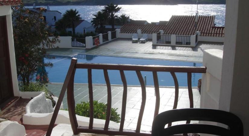 El Bergantin Menorca Club | Foto 3