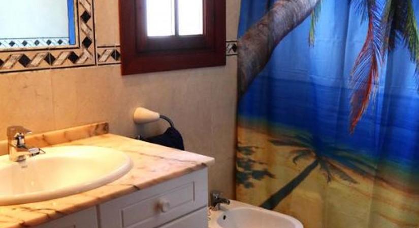 El Bergantin Menorca Club | Foto 22