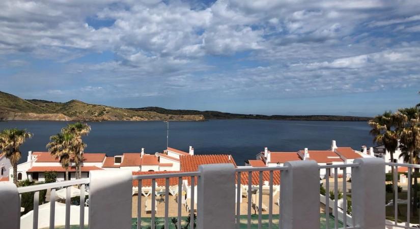 El Bergantin Menorca Club | Foto 6