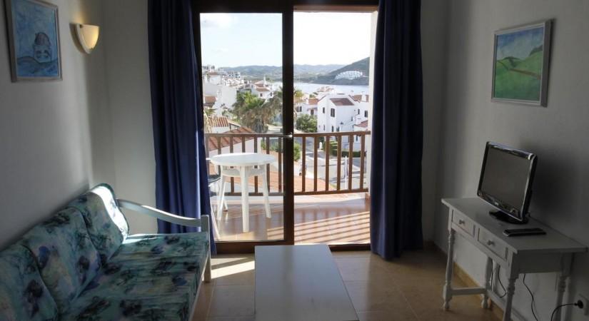 El Bergantin Menorca Club | Foto 18
