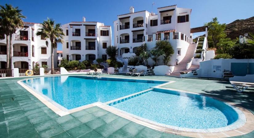 El Bergantin Menorca Club | Foto 17