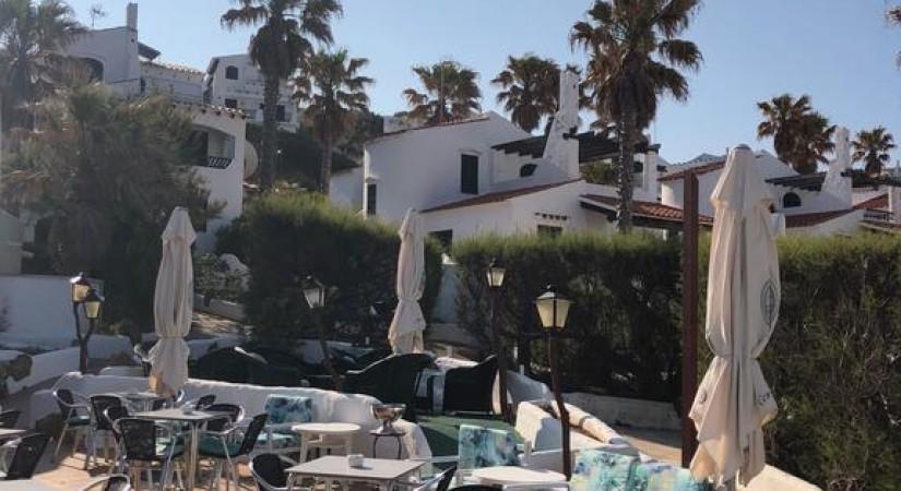 El Bergantin Menorca Club | Foto 24