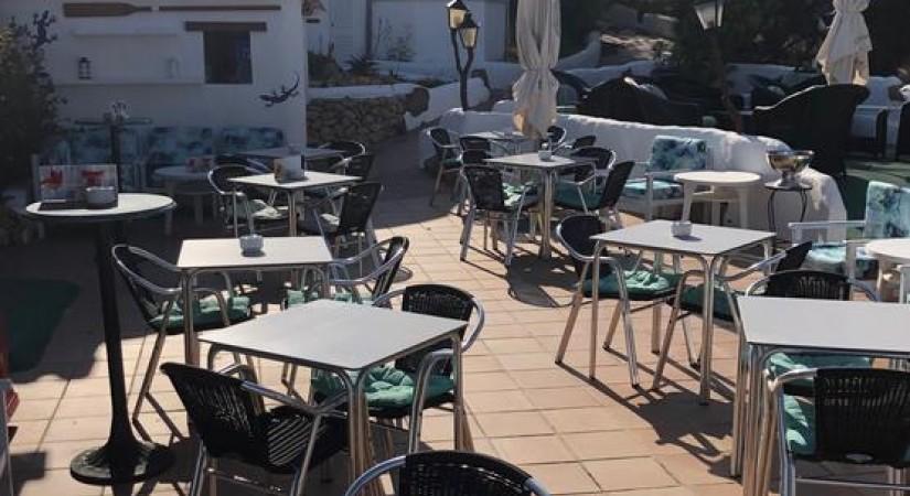 El Bergantin Menorca Club | Foto 25
