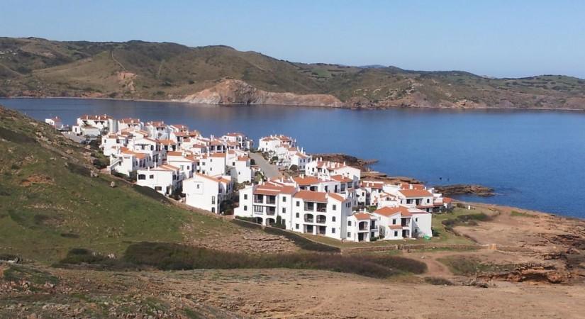 El Bergantin Menorca Club | Foto 35