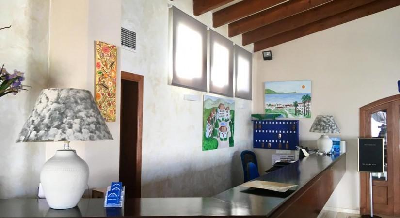 El Bergantin Menorca Club | Foto 21