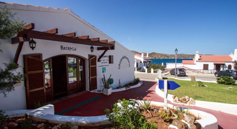 El Bergantin Menorca Club | Foto 32