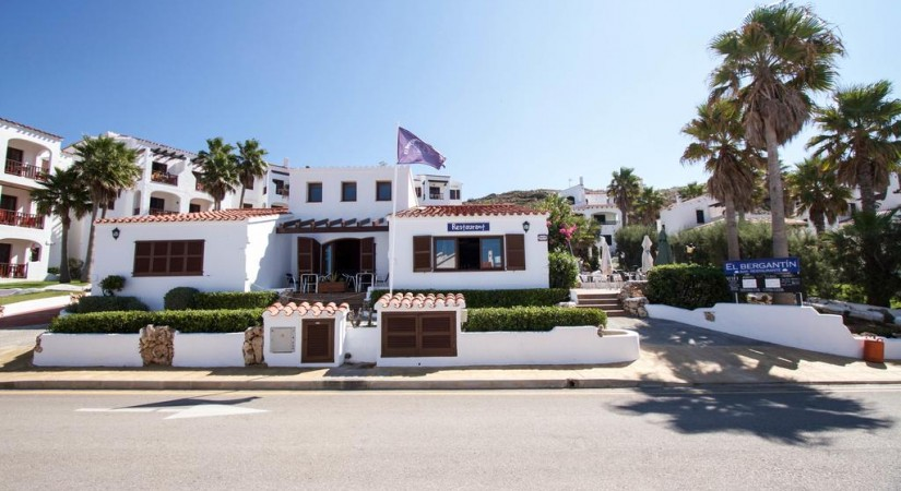 El Bergantin Menorca Club | Foto 34