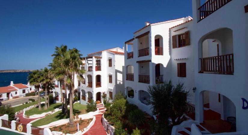 El Bergantin Menorca Club | Foto 27