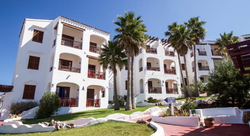 El Bergantin Menorca Club | Foto 29