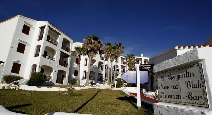 El Bergantin Menorca Club | Foto 13