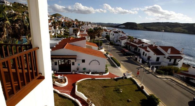 El Bergantin Menorca Club | Foto 31