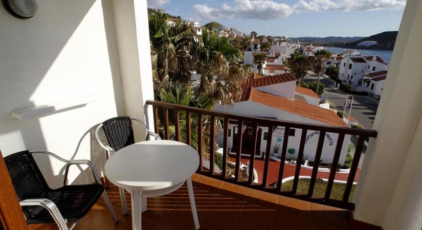 El Bergantin Menorca Club | Foto 33