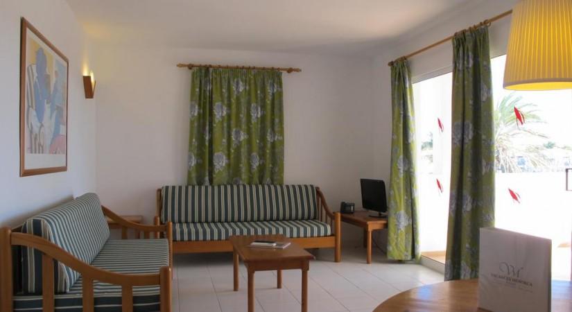 Vacances Menorca Resort | Foto 5