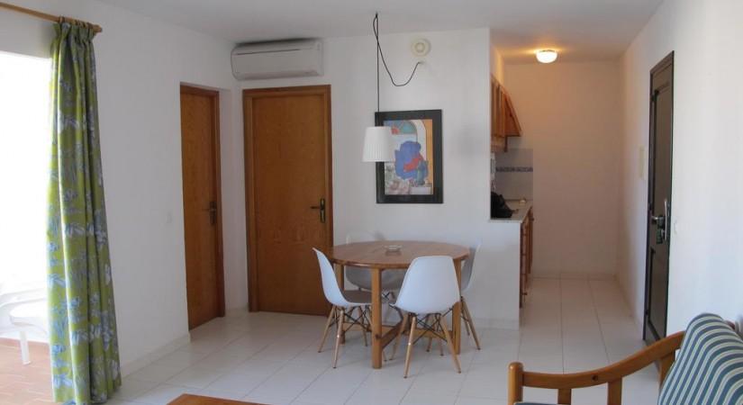 Vacances Menorca Resort | Foto 7