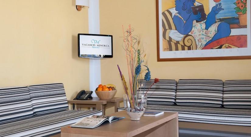Vacances Menorca Resort | Foto 6