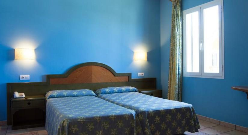 Vacances Menorca Resort | Foto 9