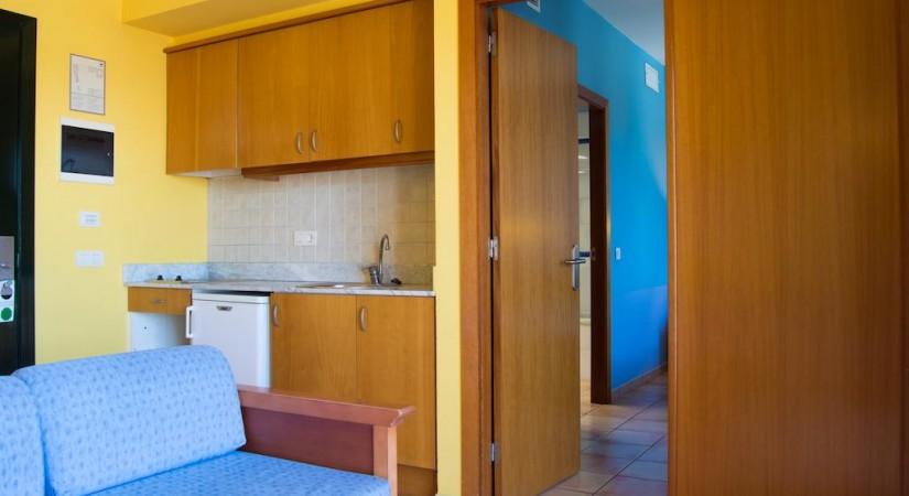 Vacances Menorca Resort | Foto 2