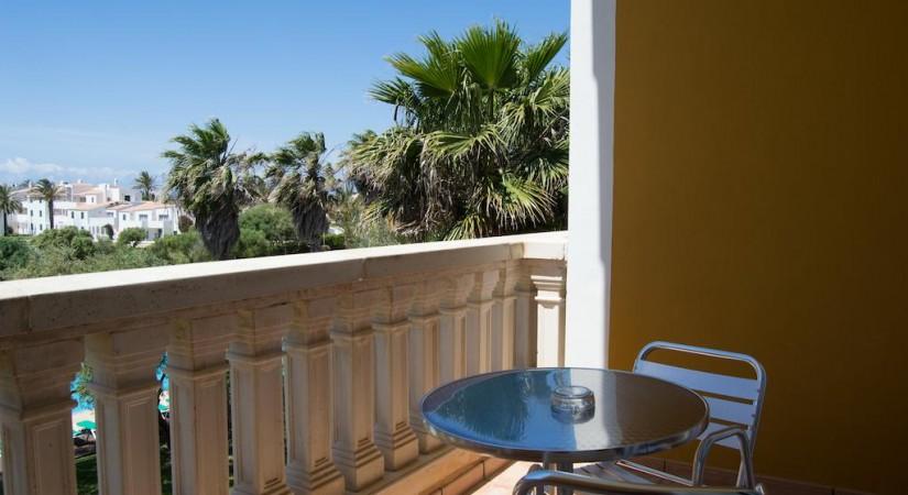 Vacances Menorca Resort | Foto 11