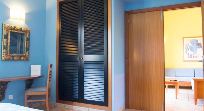 Vacances Menorca Resort | Foto 13