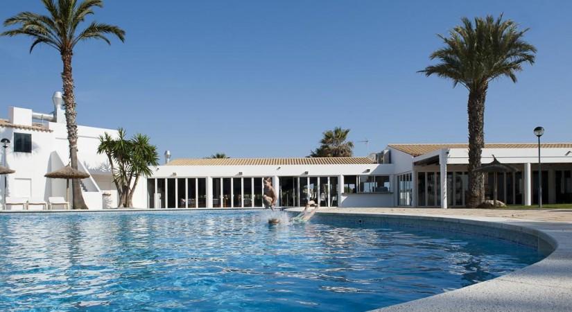 Vacances Menorca Resort | Foto 18